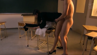 Phim sex học sinh nứng cặc địt cô giáo trong lớp học