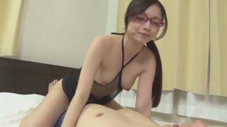 Cô giáo dâm lồn phim sex xnxx không che Wato Kokoro