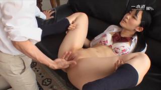 XLXX.Com – Phim sex thầy giáo địt nữ sinh Yui Kasugano
