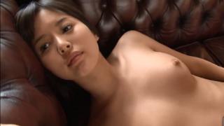 Hiếp dâm em TSUKASA AOI xinh đẹp