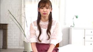 Xem sex Địt cô bạn thân Tsumugi Akari
