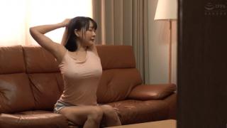 Phim sex bạn gái của tôi Arisa Hanyu