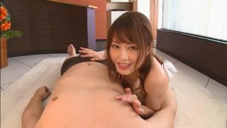 SEX MỚI NÀNG Akiho Yoshizawa DÂM ĐÃNG