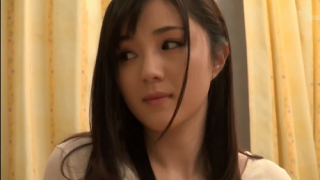 Phim sex mới chơi em giúp việc Suzuhara Emiri