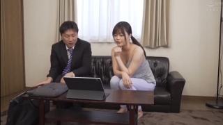 Phim sex của mấy em Arisa Nishimura, Kanon Kanade, Nanami Matsumoto