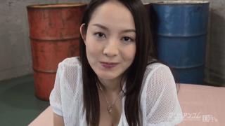 Xem phim sex địt Anna Mihashi đến chết