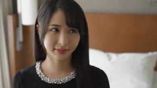 Sex hay Xơi em người mẫu ảnh Nominee Rika