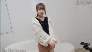 Phim sex gái ngành xinh lung linh Mirai-chan