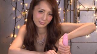 Phim sex Kaede Fuyutsuki cuồng dâm