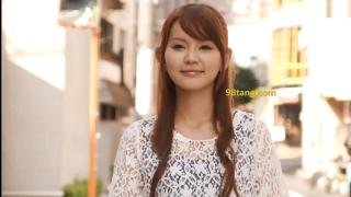 Phim sex gặp lại người tình cũ Emiri Okazaki