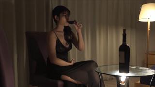 Xem phim sex chuyến đi công tác nhớ đời