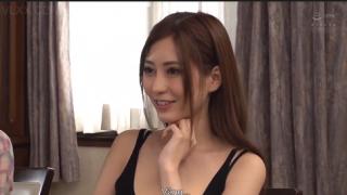 Phim sex cô hàng xóm Natsuki Maron