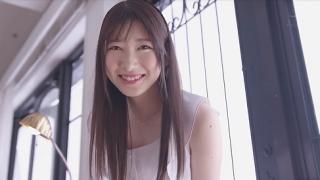 Cô hàng xóm Kashii Hanano