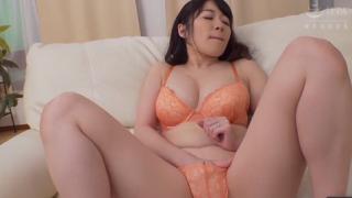 Phim sex Ai Shinkawa 7 thèm chịch