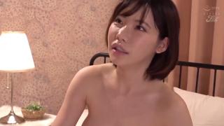 Giải cứu cơn thèm chịch của Eimi Fukada