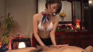 Câu chuyện nghề nghiệp của gái massage Tsukasa Aoi