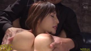 Nữ điệp viên Shunka Ayami