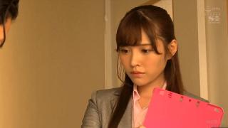 Cô giáo Arina Hashimoto bị học sinh hiếp dâm tập thể